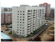 Аренда квартиры, Вологда, Старое ш.