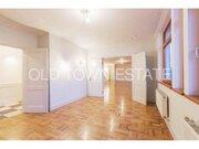 Продажа квартиры, Купить квартиру Рига, Латвия по недорогой цене, ID объекта - 313140467 - Фото 2