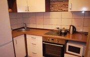 Квартира ул. Римского-Корсакова 4б, Аренда квартир в Новосибирске, ID объекта - 317078130 - Фото 1