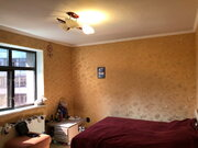 5 399 000 Руб., Квартира в двух уровнях – почти свой дом., Продажа квартир в Обнинске, ID объекта - 332142634 - Фото 16