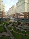 Продажа квартиры, Район Замоскворечье