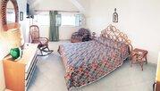 220 €, Аренда таунхауса для отдыха в Сперлонга, Италия, Снять дом на сутки в Италии, ID объекта - 504646439 - Фото 11