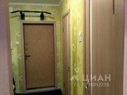 Продажа квартиры, Белгород, Ул. Спортивная - Фото 2