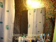 Трехкомнатная Квартира Москва, улица Первомайское, Центральная, д.10, . - Фото 3