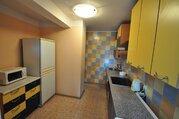2 000 Руб., 2-комнатная квартира в Центре города, Квартиры посуточно в Барнауле, ID объекта - 301429939 - Фото 5