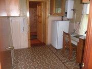 Готовый дом для проживания в Тучково 120 кв.м.+ участок 18 сот.+ баня - Фото 5