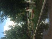Продажа квартиры, Чита, Ул. Зоотехническая, Продажа квартир в Чите, ID объекта - 327692048 - Фото 5