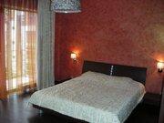 Продажа квартиры, Купить квартиру Юрмала, Латвия по недорогой цене, ID объекта - 313136807 - Фото 2
