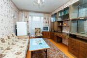 Квартира, ул. Ломоносова, д.21 - Фото 1