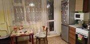 Продажа квартиры, Якутск, Ул. Короленко