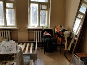 Сдается комната г. Щелково ул. Центральная д.38., Аренда комнат в Щелково, ID объекта - 700985038 - Фото 4