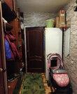 1 750 000 Руб., 2-к.кв - 1 школа, Купить квартиру в Энгельсе по недорогой цене, ID объекта - 329455976 - Фото 4
