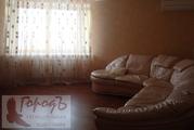 Квартиры, ул. 1-я Посадская, д.23 - Фото 1