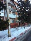 Продам 2-к квартиру, Иркутск город, улица Лермонтова 329