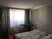 Трехкомнатная квартира с ремонтом по ул. Победы, Купить квартиру в Белгороде по недорогой цене, ID объекта - 320871124 - Фото 7