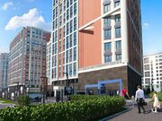 Продажа 1-комнатной квартиры, 37.92 м2 - Фото 4