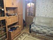 1 350 000 Руб., Продается 2-к квартира Александровская, Продажа квартир в Таганроге, ID объекта - 333104063 - Фото 5