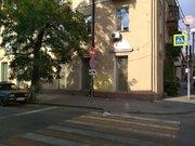 Продажа офиса, Ростов-на-Дону, Ростов-на-Дону - Фото 2