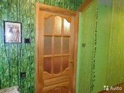 Квартира, ул. Расточная, д.43 к.к2