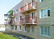 Продажа квартиры, Волгоград, Ул. Академика Комарова - Фото 1