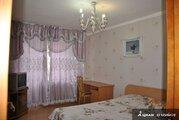 Сдаю2комнатнуюквартиру, Астрахань, Красноармейская улица, 33