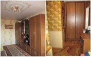 Продается 2-х комнатная квартира в г.Александров р-он атп