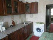 2-к квартира 51 м2 в Соль-Илецке