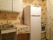 Сдается однокомнатная квартира, Аренда квартир в Домодедово, ID объекта - 332899703 - Фото 2