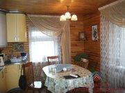 Продажа дома, Новосибирск, Ул. Жуковского