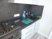 Отличная квартира в САО, Купить квартиру в Москве по недорогой цене, ID объекта - 318302205 - Фото 11