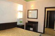 Продается квартира г Краснодар, ул им Яна Полуяна, д 45, Продажа квартир в Краснодаре, ID объекта - 333122615 - Фото 8