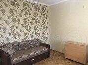 Продажа квартиры, Краснодар, 9 Тихая улица