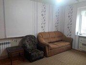 Продажа комнаты, Белгород, Ул. Толстого