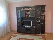 Продажа дома, Курганинск, Курганинский район, Ул. 12 Декабря - Фото 2