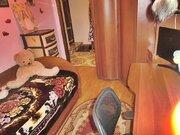 3 150 000 Руб., 2к квартира в Пушкинском районе, Купить квартиру Правдинский, Пушкинский район, ID объекта - 332246229 - Фото 7