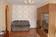 Cдам 2х комнатную квартиру ул.Коммунистическая д.31 - Фото 3