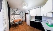 Сдается 1 кв по адресу Советская 106, Аренда квартир в Ноябрьске, ID объекта - 321770858 - Фото 5