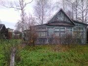 Продам зимний Дом ИЖС на участ. 12 соток Лен.обл. пос.Рябово, 4-ая ли - Фото 3