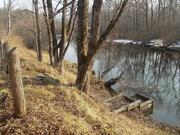 Пасека, база отдыха у реки, Готовый бизнес в Хабаровске, ID объекта - 100044223 - Фото 9