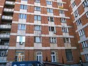 Продажа комнат ул. Калинина