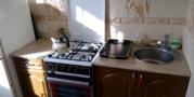 Квартира, ул. Лавочкина, д.6 к.1 - Фото 2