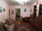 Квартира, Мурманск, Советская