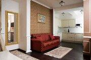 950 000 $, Великолепный пентхаус в новом доме в Ялте, Купить квартиру в Ялте по недорогой цене, ID объекта - 330873074 - Фото 9
