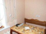 2-комнатная квартира с мебелью и техникой, Аренда квартир в Костроме, ID объекта - 330817379 - Фото 2