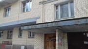 Продажа квартир ул. Флотская, д.6