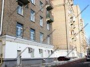 Продажа квартиры, м. Автозаводская, Ул. Автозаводская - Фото 4