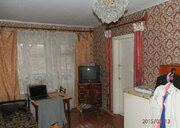 Продажа квартир ул. Шершнева, д.28