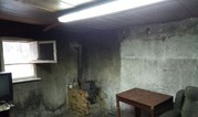 550 000 Руб., Продам кирп дачу в Приокском, Продажа домов и коттеджей в Рязани, ID объекта - 502558016 - Фото 4