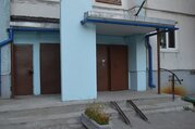 Продаю 2-комн. квартиру 50.3 м2, Тюмень, Купить квартиру в Тюмени по недорогой цене, ID объекта - 321741645 - Фото 3