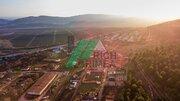 Купить земельный участок в Севастополе - Фото 4
